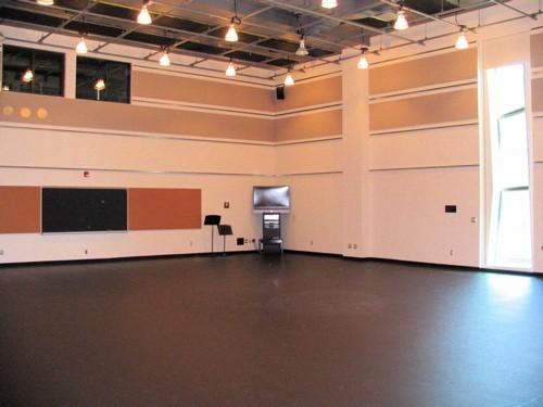 Foster Studio