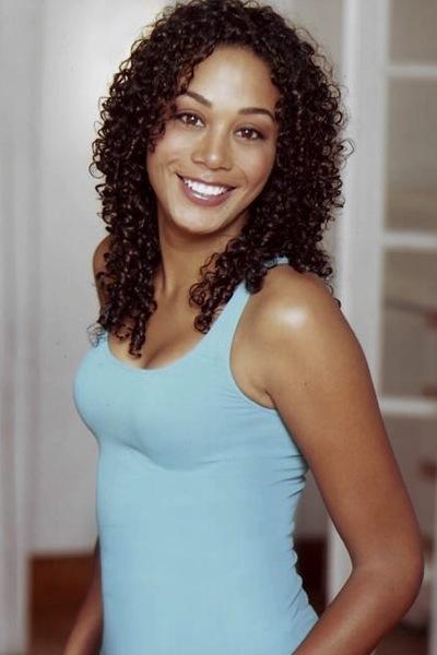 Cherissa Richards