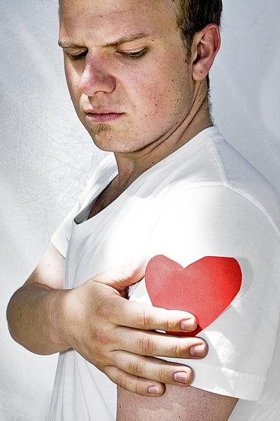 <em>My Funny Valentine</em>