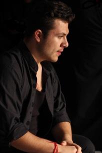 Emilio Viera