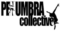 Penumbra Collective