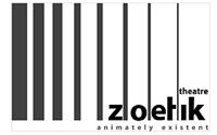 Theatre Zoetik