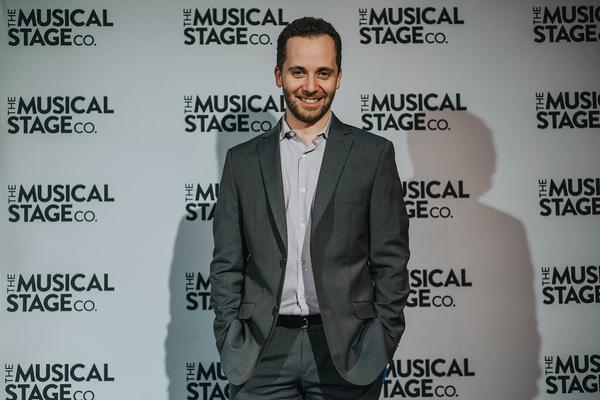 Mitchell Markus