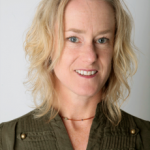 Gwen Dobie