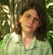 Magdalena Kazubowski-Houston
