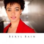 Beryl Bain