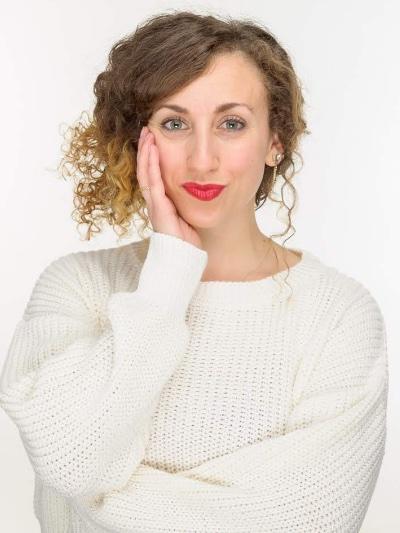Julia Pileggi