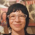 4 Questions: Mary Spyrakis