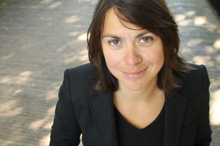 Christina Cicko