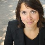 Spotlight on Staff: Christina Cicko