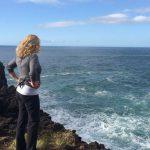 Spotlight on Faculty: Gwenyth Dobie