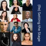 (Re)Setting the Stage: The Past, Present, and Future of Casting Practices in Canada